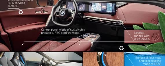 Noul BMW iX (11)