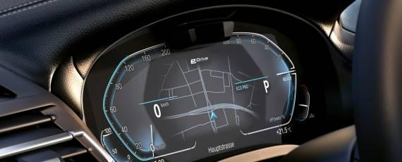 BMW iX3 facelift (06)