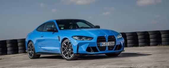 BMW M4 Competition (03)