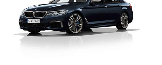 Noul BMW M550i xDrive (01)