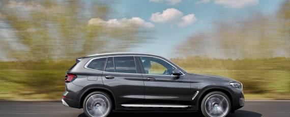 BMW X3 2021 (02)