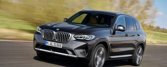 BMW X3 2021 (01)