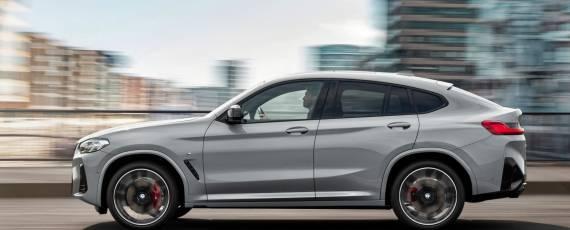 BMW X4 2021 (02)