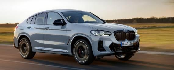 BMW X4 2021 (01)