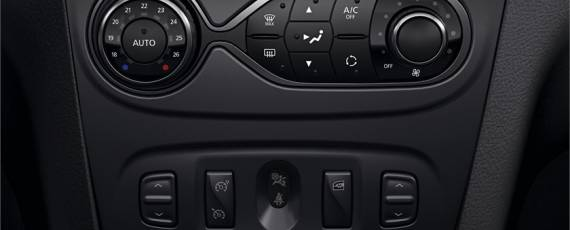 Dacia - editii speciale Geneva 2018 (03)
