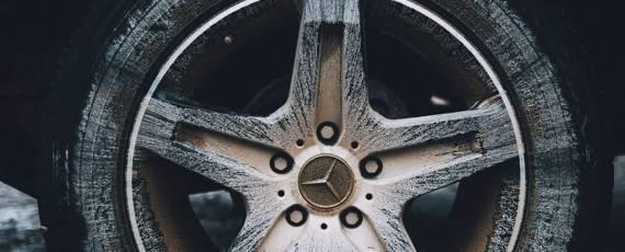 Mercedes-Benz G-Class / German Roamers - Never Stop Exploring (16)