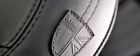 Noul MINI Clubman Cooper D - Testdrive (27)
