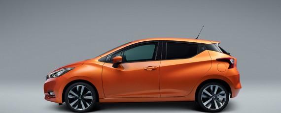 Nissan Micra 2017 (02)
