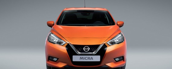 Nissan Micra 2017 (01)