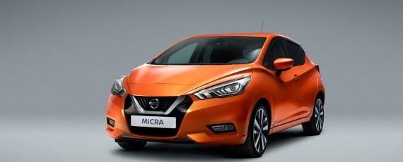 Nissan Micra 2017 (13)