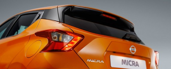 Nissan Micra 2017 (06)