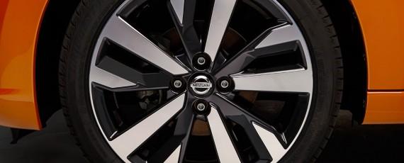 Nissan Micra 2017 (08)