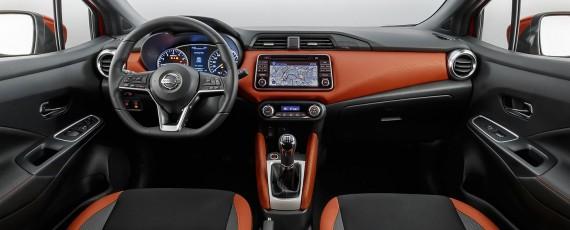 Nissan Micra 2017 (09)