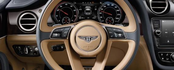 Noul Bentley Bentayga (11)
