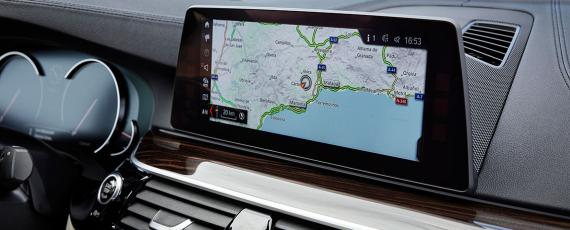 Noul BMW Seria 5 2017 (12)