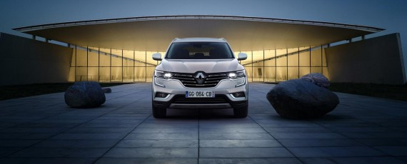 Noul Renault Koleos 2017 (02)