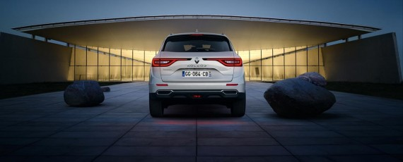 Noul Renault Koleos 2017 (03)