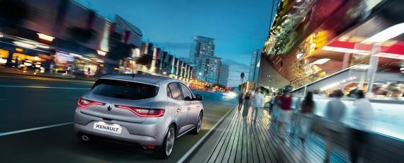 Noul Renault Megane 2016 (02)