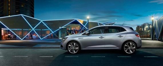 Noul Renault Megane 2016 (01)