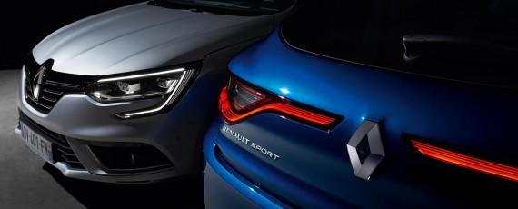 Noul Renault Megane 2016 (03)