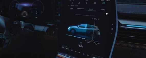 Noul Renault Mégane E-TECH (05)