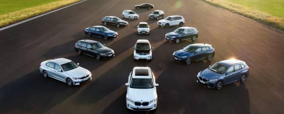 BMW i - aniversare de 10 ani (05)