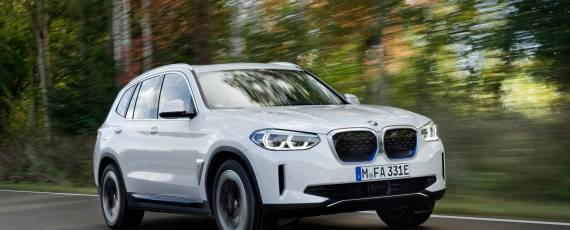 BMW i - aniversare de 10 ani (03)