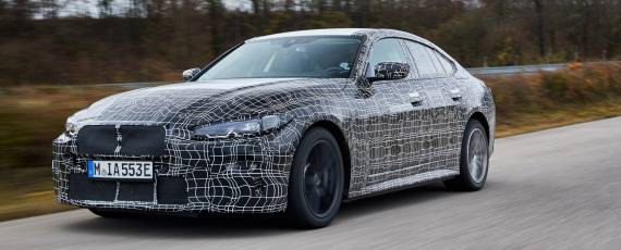 BMW i - aniversare de 10 ani (02)
