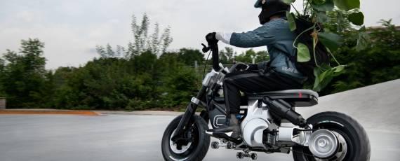 BMW Concept CE 02 (01)