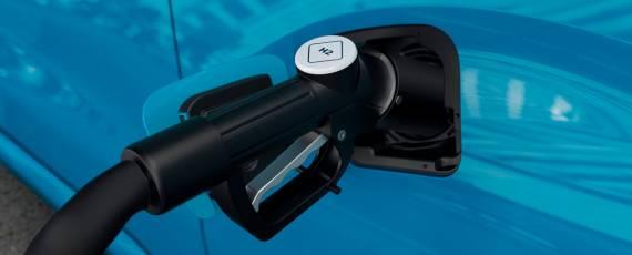 PEUGEOT e-EXPERT Hydrogen (04)