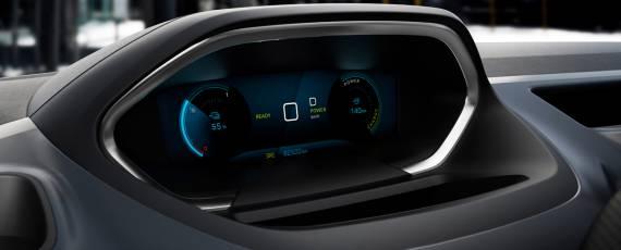 Noul Peugeot e-RIFTER (06)