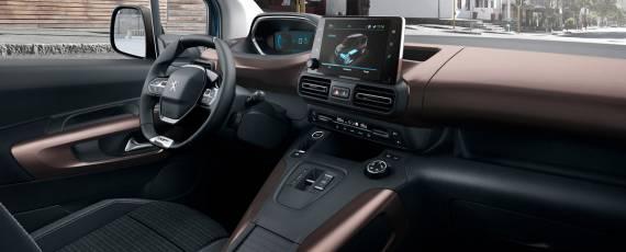 Noul Peugeot e-RIFTER (04)