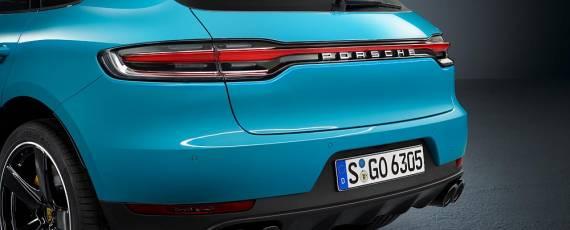 Porsche Macan facelift 2018 (06)