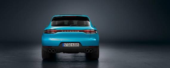 Porsche Macan facelift 2018 (04)