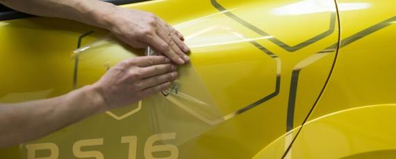 Renault Clio RS 16 (12)