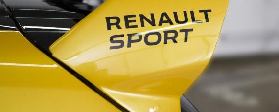 Renault Clio RS 16 (13)