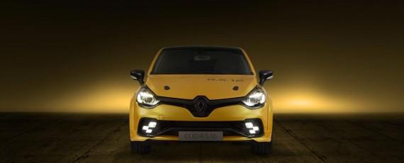 Renault Clio RS 16 (02)