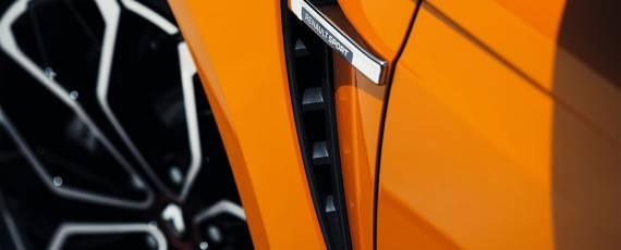 Renault Megane RS 2018 (11)