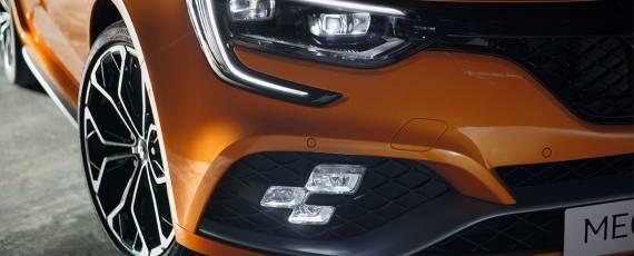 Renault Megane RS 2018 (12)