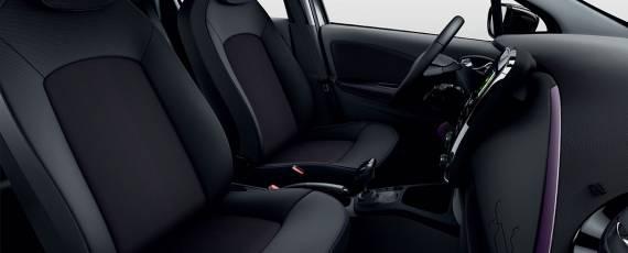 Renault ZOE R110 (02)
