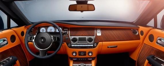 Noul Rolls-Royce Dawn (11)