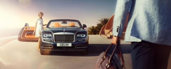 Noul Rolls-Royce Dawn (08)