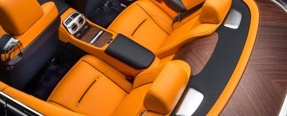 Noul Rolls-Royce Dawn (13)