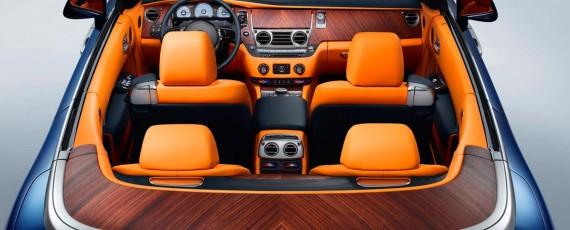 Noul Rolls-Royce Dawn (12)