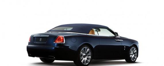 Noul Rolls-Royce Dawn (06)