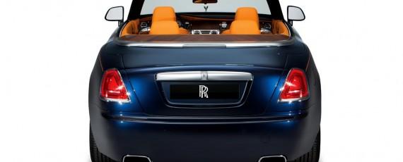 Noul Rolls-Royce Dawn (07)