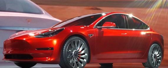 Noua Tesla Model 3 (07)