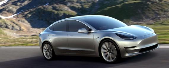 Noua Tesla Model 3 (01)