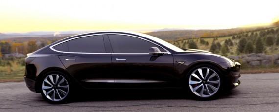 Noua Tesla Model 3 (02)