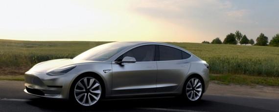 Noua Tesla Model 3 (03)